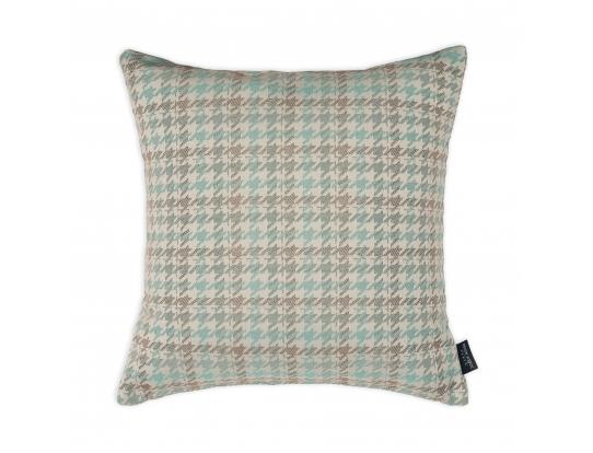 Декоративная подушка MILANO GRACE MINT (45*45)