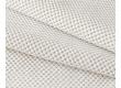 Декоративная подушка CITUS WHITE (45*45)