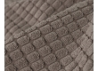 Декоративная подушка CIVIC BROWN (45*45)