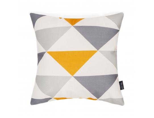 Декоративная подушка OTTO 45*45 см