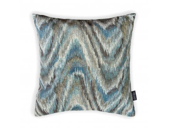 Декоративная подушка BRIZ 45*45 см