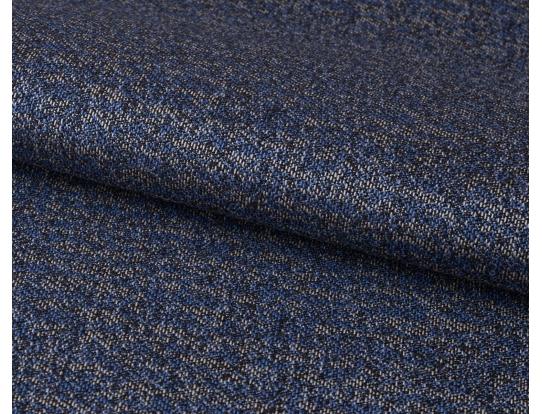 Декоративная подушка MILANO INDIGO (45*45)