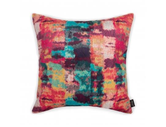 Декоративная подушка JUMBLE (45*45)