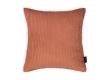 Декоративная подушка CILIUM CLAY (45*45)