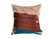 Декоративная подушка SPREAD (45*45)