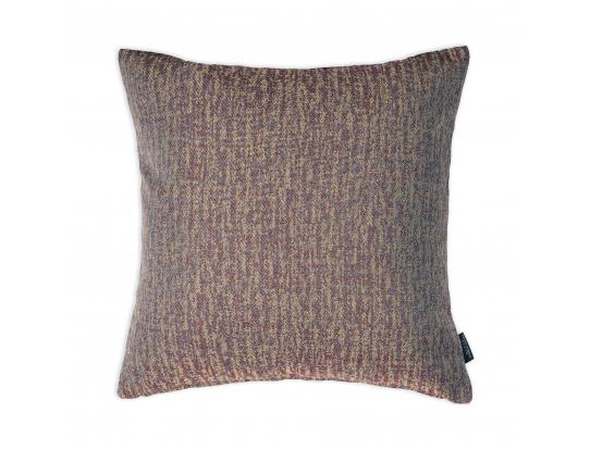 Декоративная подушка MILANO WINE (45*45)
