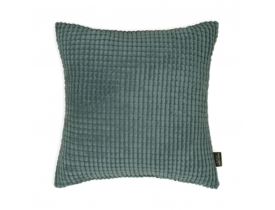 Декоративная подушка CIVIC FOREST (45*45)