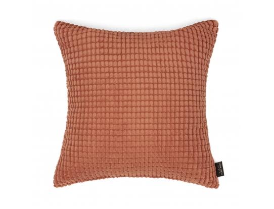 Декоративная подушка CIVIC CLAY (45*45)