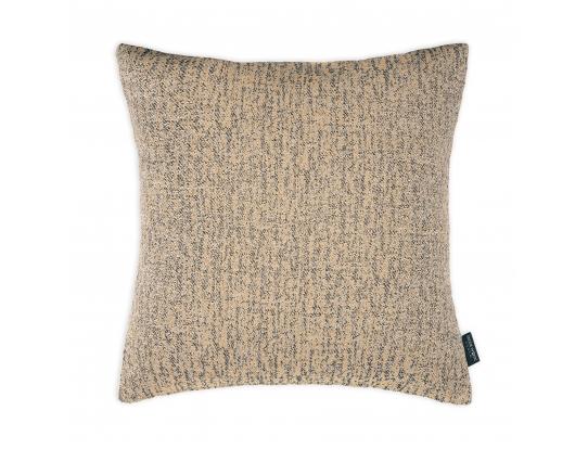 Декоративная подушка MILANO BEIGE (45*45)