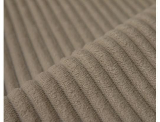 Декоративная подушка CILIUM CAMEL (45*45)