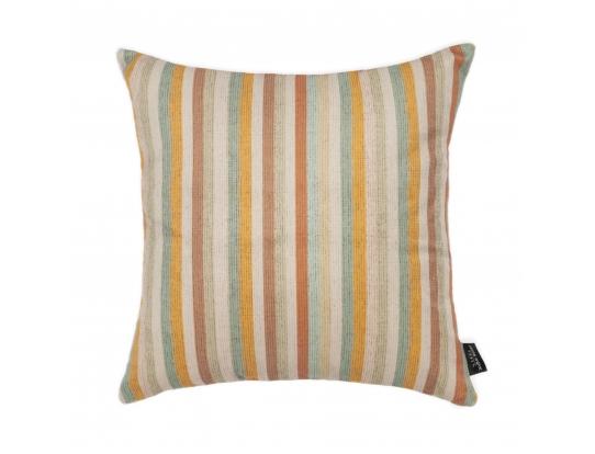 Декоративная подушка RALLY (45*45)