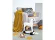 Декоративная подушка STAR (45*45)