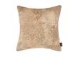 Декоративная подушка MILANO DAMASK BEIGE (45*45)