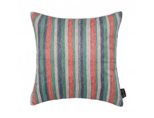 Декоративная подушка CORD (45*45)