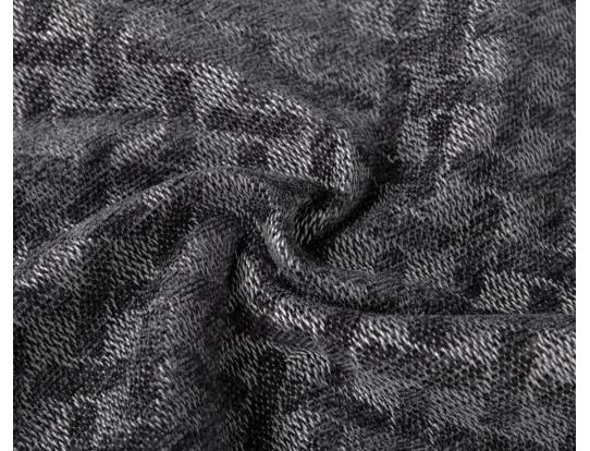 Декоративная подушка ZOOM CROSS GRAFIT (45*45)