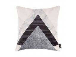 Декоративная подушка BIAS (45*45)