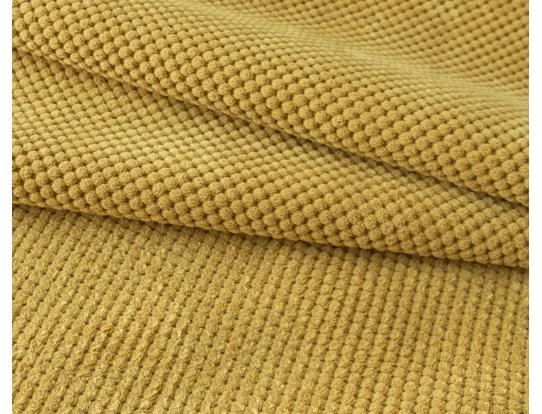 Декоративная подушка CITUS UMBER (45*45)