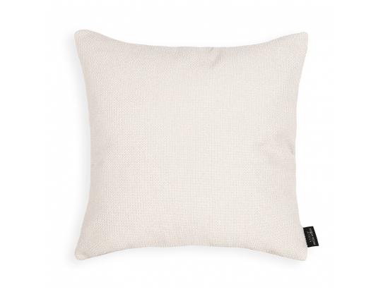 Декоративная подушка DALLAS IVORY (45*45)