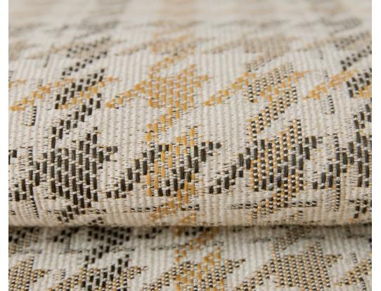 Декоративная подушка MILANO GRACE BEIGE (45*45)