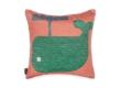 Декоративная подушка SAFARI (45*45)