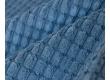 Декоративная подушка CIVIC BLUE (45*45)
