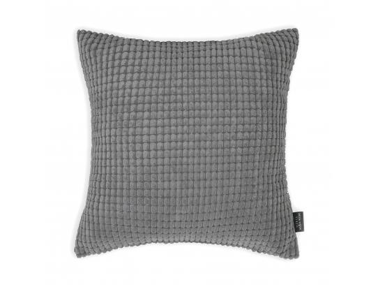 Декоративная подушка CIVIC GRAFIT (45*45)