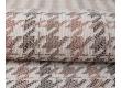 Декоративная подушка MILANO GRACE DESERT (45*45)