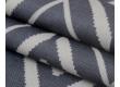 Декоративная подушка ULTIMA 45*45 см