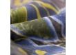 Декоративная подушка ILLUSION (45*45)
