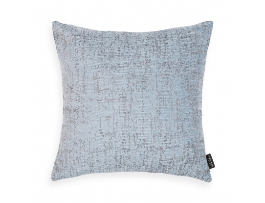 Декоративная подушка ZOOM BLUE (45*45)