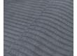 Декоративная подушка CILIUM GRAFIT (45*45)