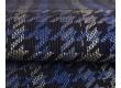 Декоративная подушка MILANO GRACE INDIGO (45*45)