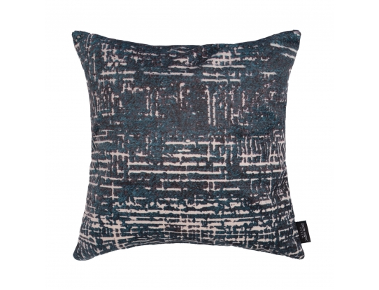 Декоративная подушка TORES (45*45)