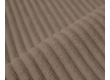 Декоративная подушка CILIUM BROWN (45*45)