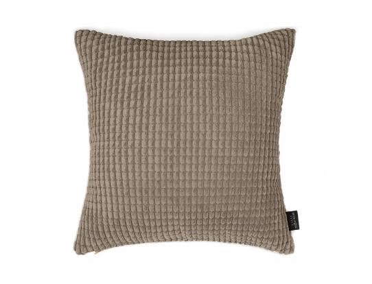 Декоративная подушка CIVIC CAMEL (45*45)