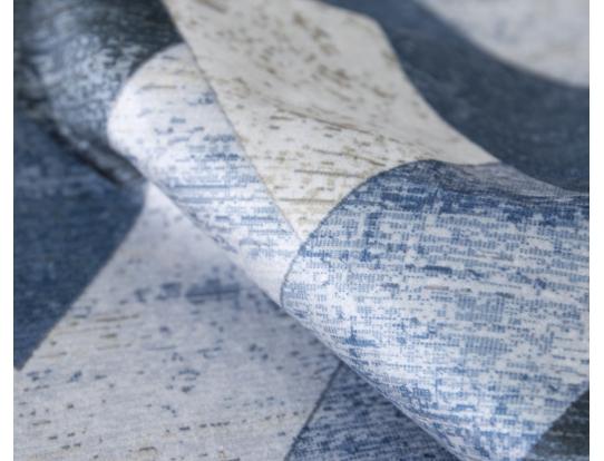 Декоративная подушка VERTO (45*45)