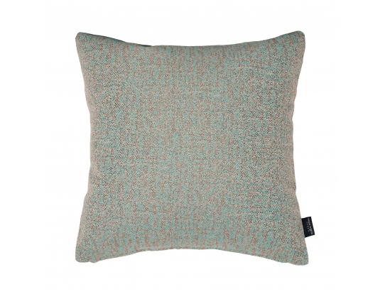 Декоративная подушка MILANO MINT (45*45)