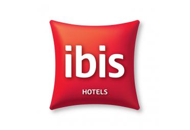 """Мебель для отеля """"Ibis"""" ул. Бахрушина, г. Москва"""