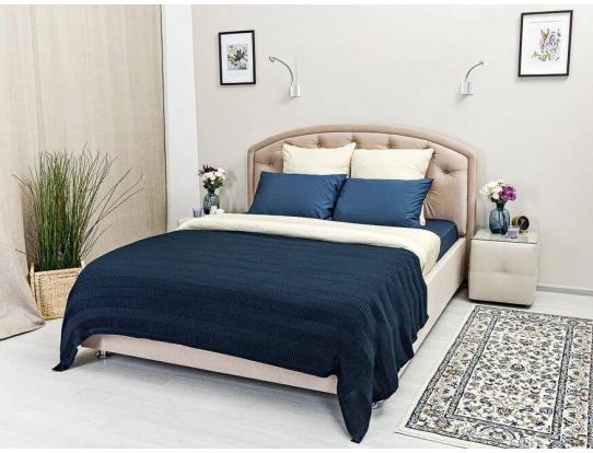 Изголовье для кровати Кристалл 3