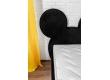 Детская кровать Микки с подъемным механизмом