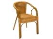 Кресло Рио A