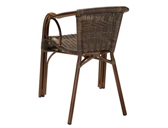 Кресло Рио D