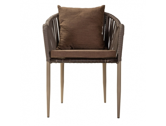 Кресло Bitta