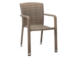 Кресло Борнео G