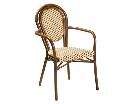 Кресло Франция