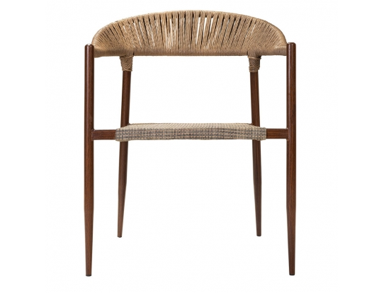 Кресло Тимор