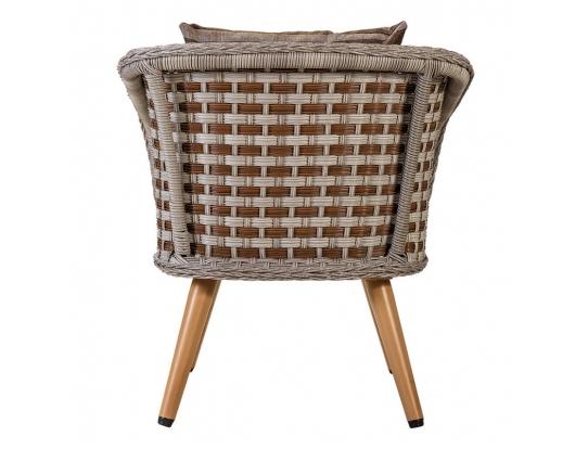Кресло Кюрасао