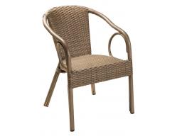 Кресло Рио G