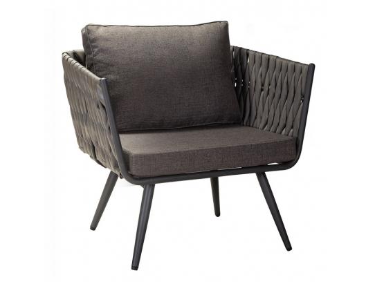 Кресло Tosca