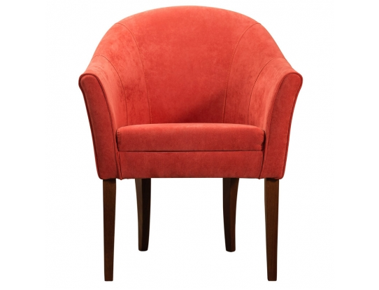 Кресло Тоскана Брик